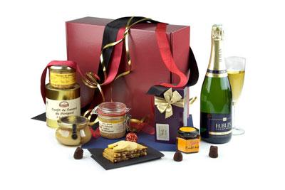 cadeau excellence foie gras champagne et truffes foie gras coffrets cadeaux noel. Black Bedroom Furniture Sets. Home Design Ideas